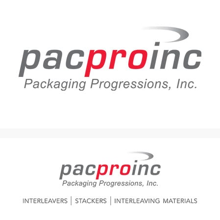 Pacproinc Logo Update